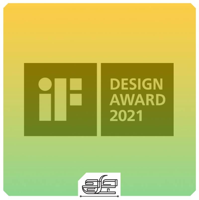 جارچی-؛-فراخوان-مسابقه-طراحی-ایف-(IF)-۲۰۲۱