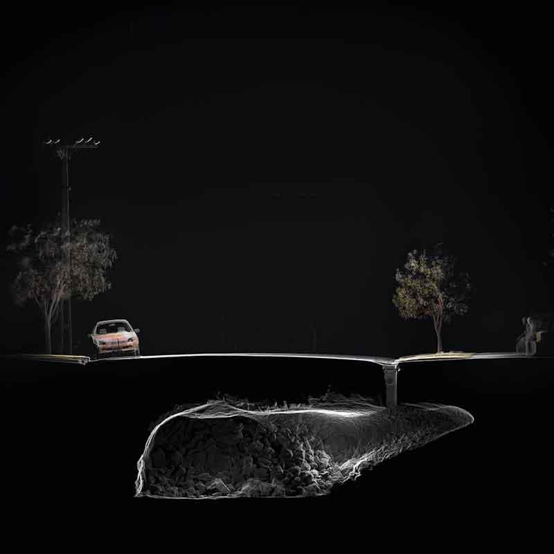 نتایج-مسابقه-بین-المللی-هنری-آستتیکا-(Aesthetica-Art-Prize)--2021-(2)